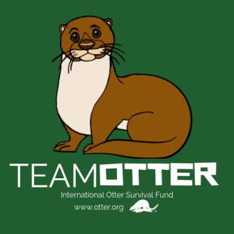 Team Otter