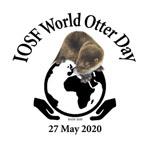 WOD 2020 logo