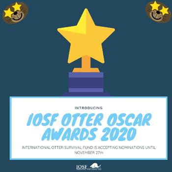 OtterOscars-1
