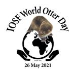 WOD 2021 logo