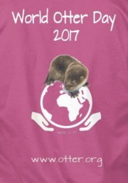 WOD shirt logo